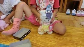 ★幼稚園@川越市・ふじみ野市・さいたま市CIMG3293