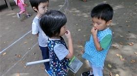★幼稚園@川越市・ふじみ野市・さいたま市CIMG3358
