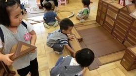 ★幼稚園@川越市・ふじみ野市・さいたま市CIMG3446