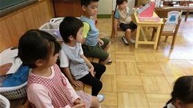 ★幼稚園@川越市・ふじみ野市・さいたま市CIMG3455