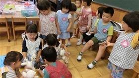 ★幼稚園@川越市・ふじみ野市・さいたま市CIMG3494