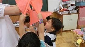 ★幼稚園@川越市・ふじみ野市・さいたま市CIMG3577