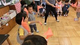 ★幼稚園@川越市・ふじみ野市・さいたま市CIMG3626