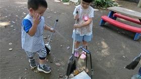 ★幼稚園@川越市・ふじみ野市・さいたま市CIMG3728