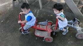 ★幼稚園@川越市・ふじみ野市・さいたま市CIMG3733