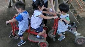 ★幼稚園@川越市・ふじみ野市・さいたま市CIMG3734