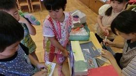 ★幼稚園@川越市・ふじみ野市・さいたま市CIMG3803