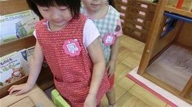★幼稚園@川越市・ふじみ野市・さいたま市CIMG3827