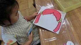 ★幼稚園@川越市・ふじみ野市・さいたま市CIMG3844