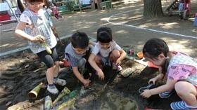 ★幼稚園@川越市・ふじみ野市・さいたま市CIMG3884