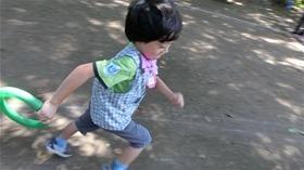 ★幼稚園@川越市・ふじみ野市・さいたま市CIMG3938