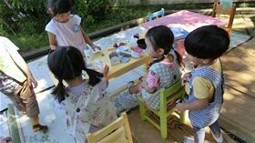 ★幼稚園@川越市・ふじみ野市・さいたま市CIMG3945