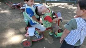 ★幼稚園@川越市・ふじみ野市・さいたま市CIMG4042