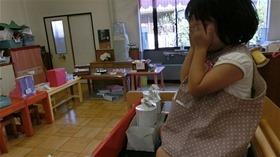 ★幼稚園@川越市・ふじみ野市・さいたま市CIMG4051