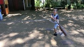 ★幼稚園@川越市・ふじみ野市・さいたま市CIMG4114