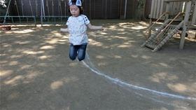 ★幼稚園@川越市・ふじみ野市・さいたま市CIMG4137