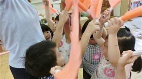 ★幼稚園@川越市・ふじみ野市・さいたま市CIMG4226