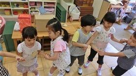 ★幼稚園@川越市・ふじみ野市・さいたま市CIMG4235