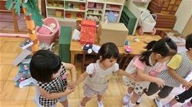 ★幼稚園@川越市・ふじみ野市・さいたま市CIMG4237