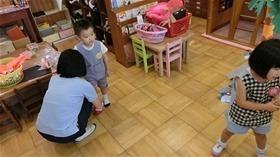 ★幼稚園@川越市・ふじみ野市・さいたま市CIMG4240