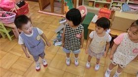★幼稚園@川越市・ふじみ野市・さいたま市CIMG4251