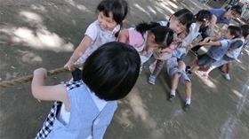 ★幼稚園@川越市・ふじみ野市・さいたま市CIMG4276
