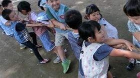 ★幼稚園@川越市・ふじみ野市・さいたま市CIMG4290