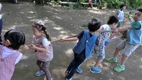 ★幼稚園@川越市・ふじみ野市・さいたま市CIMG4314