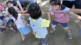 ★幼稚園@川越市・ふじみ野市・さいたま市CIMG4317