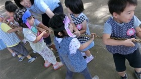 ★幼稚園@川越市・ふじみ野市・さいたま市CIMG4324