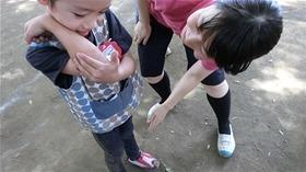 ★幼稚園@川越市・ふじみ野市・さいたま市CIMG4331