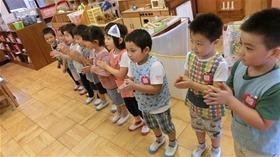 ★幼稚園@川越市・ふじみ野市・さいたま市CIMG4344