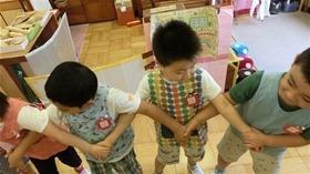 ★幼稚園@川越市・ふじみ野市・さいたま市CIMG4345