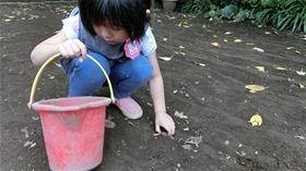 ★幼稚園@川越市・ふじみ野市・さいたま市CIMG4382