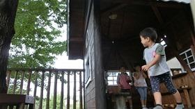 ★幼稚園@川越市・ふじみ野市・さいたま市CIMG4390