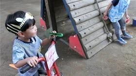 ★幼稚園@川越市・ふじみ野市・さいたま市CIMG4395