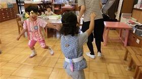 ★幼稚園@川越市・ふじみ野市・さいたま市CIMG4414