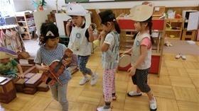 ★幼稚園@川越市・ふじみ野市・さいたま市CIMG4424