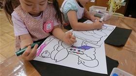 ★幼稚園@川越市・ふじみ野市・さいたま市CIMG4440