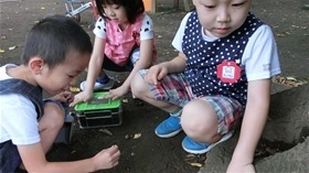 ★幼稚園@川越市・ふじみ野市・さいたま市CIMG4451