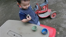 ★幼稚園@川越市・ふじみ野市・さいたま市CIMG4459