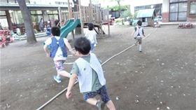 ★幼稚園@川越市・ふじみ野市・さいたま市CIMG4478
