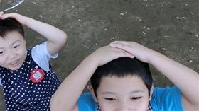 ★幼稚園@川越市・ふじみ野市・さいたま市CIMG4491