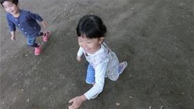 ★幼稚園@川越市・ふじみ野市・さいたま市CIMG4492