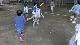★幼稚園@川越市・ふじみ野市・さいたま市CIMG4496
