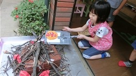 ★幼稚園@川越市・ふじみ野市・さいたま市CIMG4499