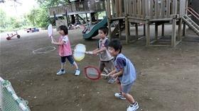★幼稚園@川越市・ふじみ野市・さいたま市CIMG4515