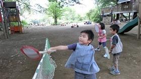 ★幼稚園@川越市・ふじみ野市・さいたま市CIMG4534