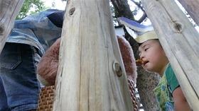 ★幼稚園@川越市・ふじみ野市・さいたま市CIMG4537