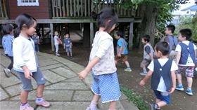 ★幼稚園@川越市・ふじみ野市・さいたま市CIMG4548